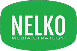 Nelko Media Strategy